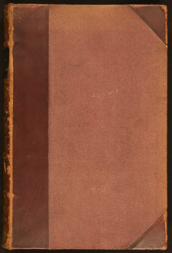 Image of Darwin-F878.1-1868-00000-cover