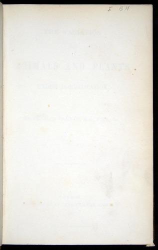 Image of Darwin-F878.1-1868-00000-e3r