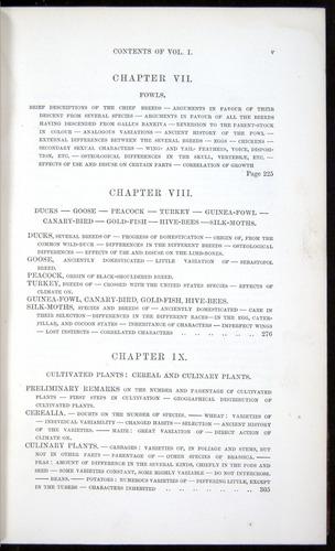 Image of Darwin-F878.1-1868-00000-z03