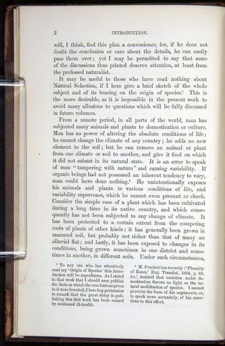 Image of Darwin-F878.1-1868-00002