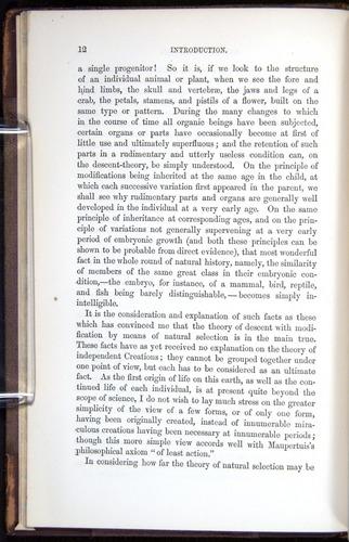 Image of Darwin-F878.1-1868-00012