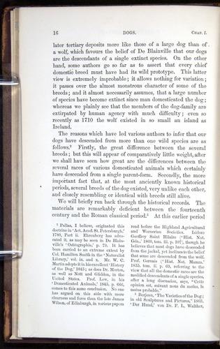 Image of Darwin-F878.1-1868-00016