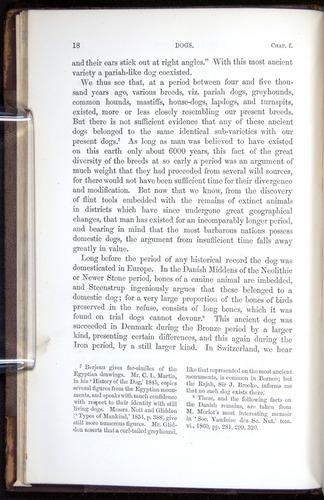 Image of Darwin-F878.1-1868-00018