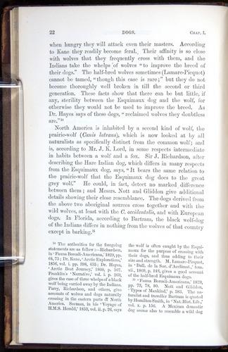 Image of Darwin-F878.1-1868-00022