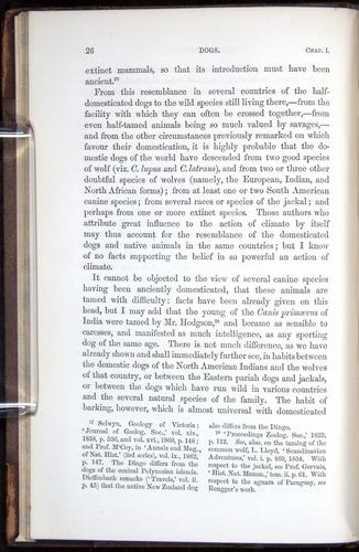 Image of Darwin-F878.1-1868-00026