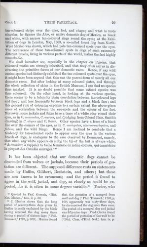 Image of Darwin-F878.1-1868-00029