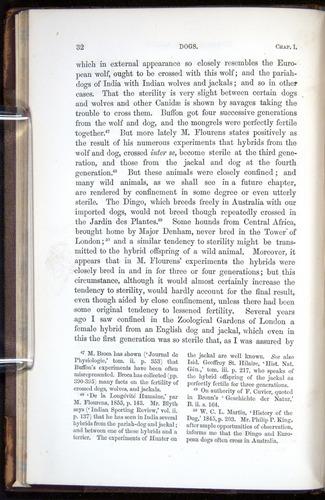 Image of Darwin-F878.1-1868-00032