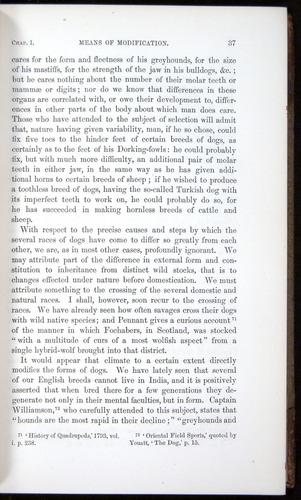 Image of Darwin-F878.1-1868-00037