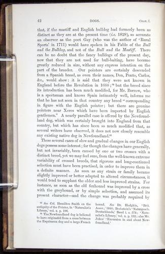 Image of Darwin-F878.1-1868-00042