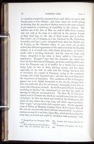 Image of Darwin-F878.1-1868-00046