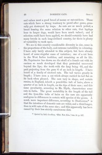 Image of Darwin-F878.1-1868-00048