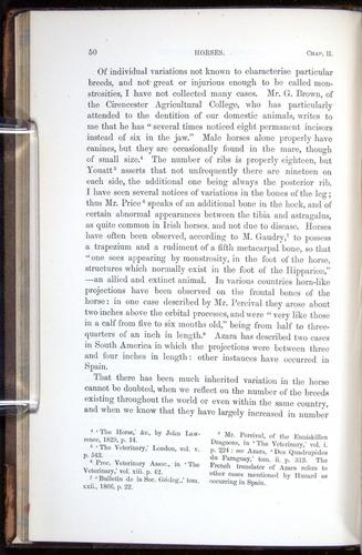 Image of Darwin-F878.1-1868-00050