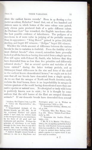 Image of Darwin-F878.1-1868-00051