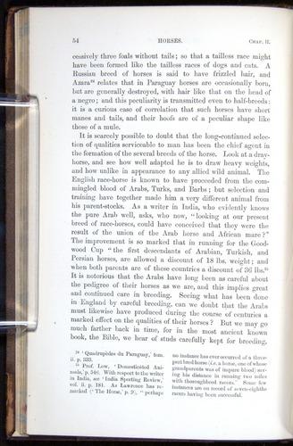 Image of Darwin-F878.1-1868-00054