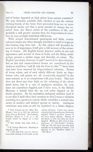 Image of Darwin-F878.1-1868-00055