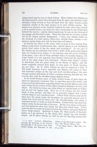 Image of Darwin-F878.1-1868-00058