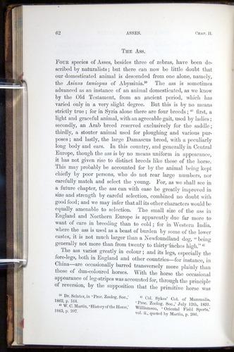 Image of Darwin-F878.1-1868-00062