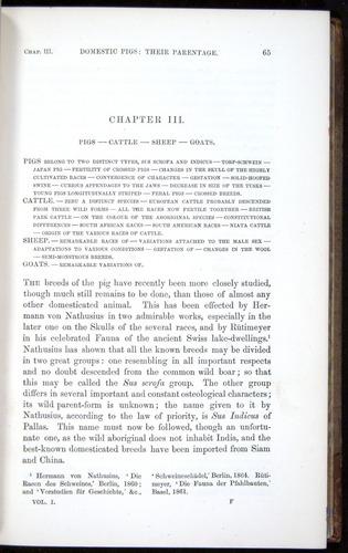 Image of Darwin-F878.1-1868-00065