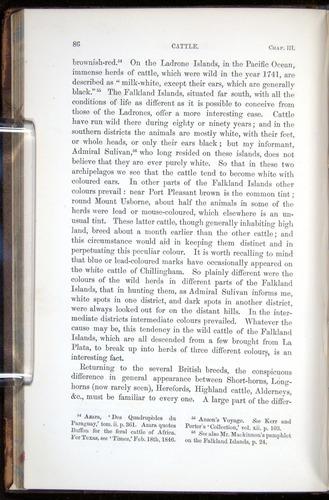 Image of Darwin-F878.1-1868-00086