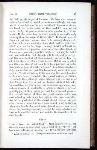 Image of Darwin-F878.1-1868-00093