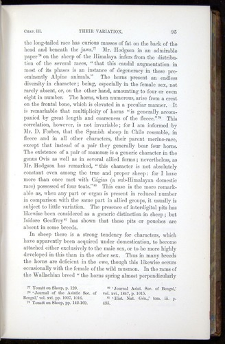Image of Darwin-F878.1-1868-00095
