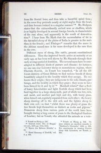 Image of Darwin-F878.1-1868-00096