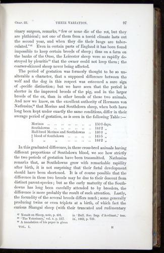 Image of Darwin-F878.1-1868-00097