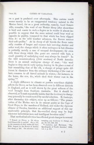 Image of Darwin-F878.1-1868-00099
