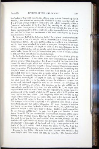 Image of Darwin-F878.1-1868-00125