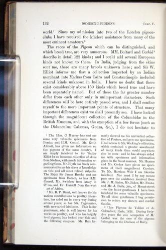 Image of Darwin-F878.1-1868-00132