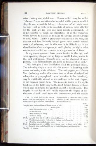 Image of Darwin-F878.1-1868-00134