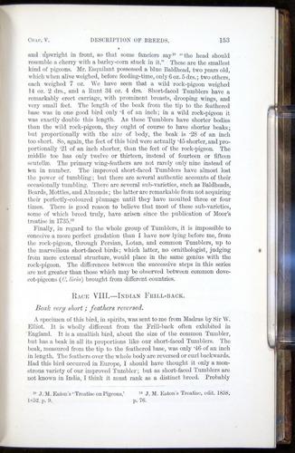 Image of Darwin-F878.1-1868-00153