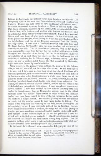 Image of Darwin-F878.1-1868-00159