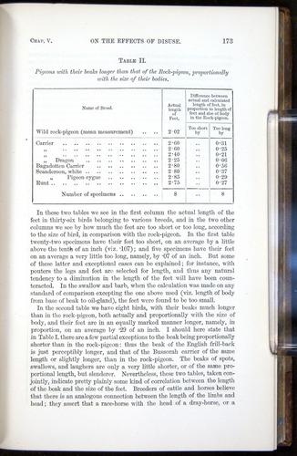 Image of Darwin-F878.1-1868-00173