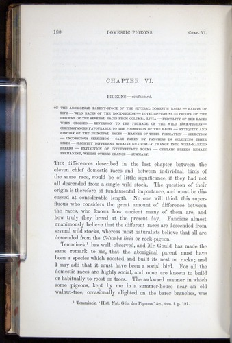 Image of Darwin-F878.1-1868-00180