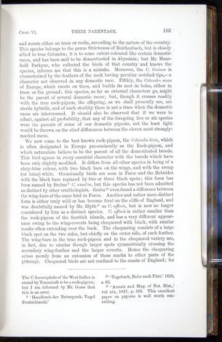Image of Darwin-F878.1-1868-00183