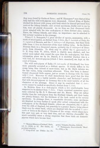 Image of Darwin-F878.1-1868-00184