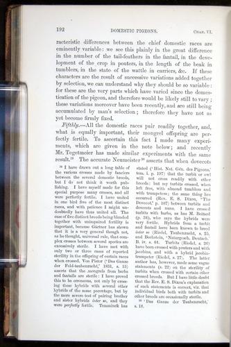 Image of Darwin-F878.1-1868-00192