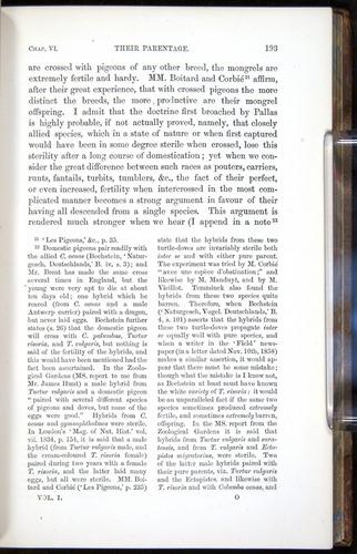 Image of Darwin-F878.1-1868-00193