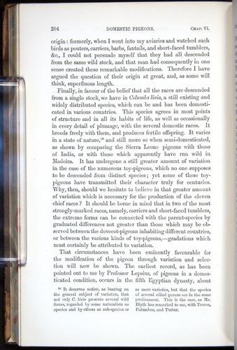 Image of Darwin-F878.1-1868-00204