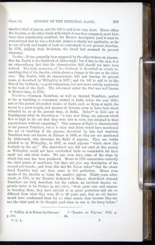 Image of Darwin-F878.1-1868-00209