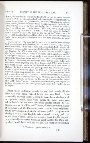 Image of Darwin-F878.1-1868-00211