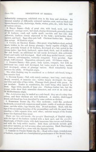 Image of Darwin-F878.1-1868-00227