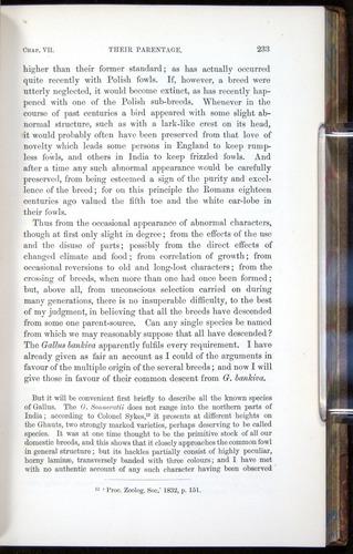 Image of Darwin-F878.1-1868-00233