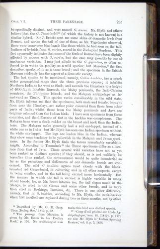 Image of Darwin-F878.1-1868-00235