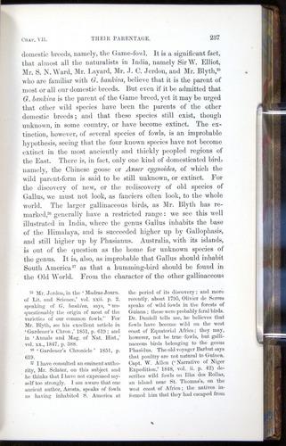 Image of Darwin-F878.1-1868-00237