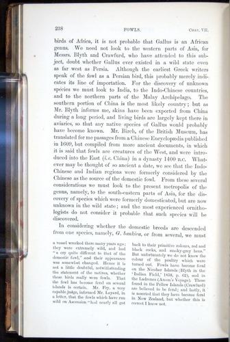 Image of Darwin-F878.1-1868-00238