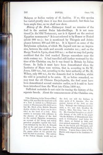 Image of Darwin-F878.1-1868-00246