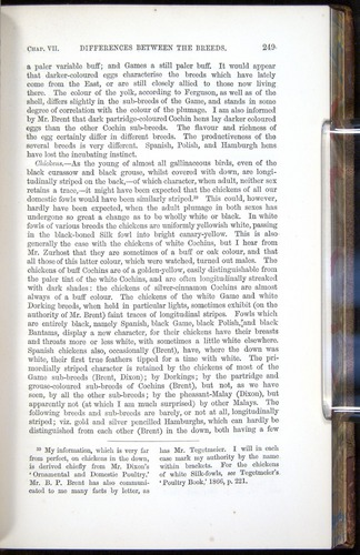 Image of Darwin-F878.1-1868-00249