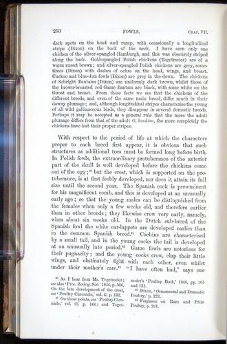 Image of Darwin-F878.1-1868-00250